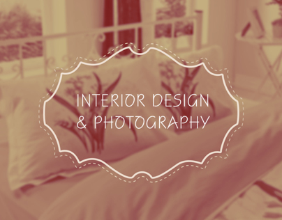 Photography & Interior Design for Istikbal Furniture