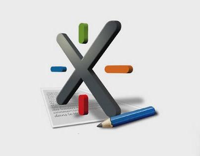 XWiki Job Shop Promo Video | 2012