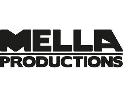 Mella Productions