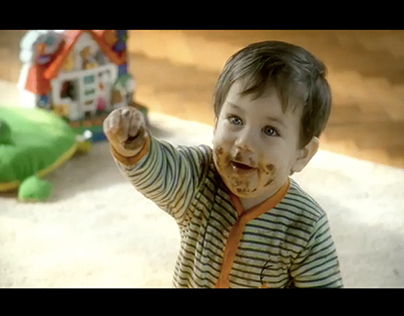 Movistar Cookie - Film