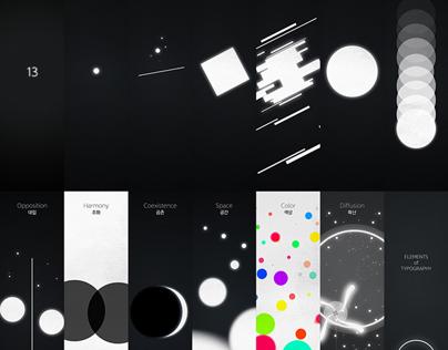 13 Elements of Typography _ YOONDESIGN