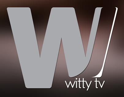 Witty TV - FASCINO PGT