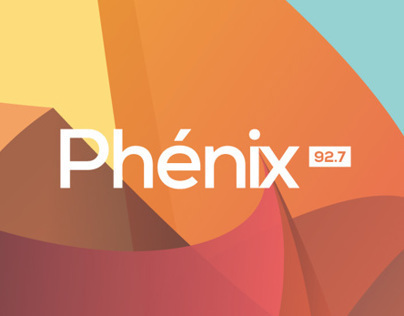 Phenix Birthday Week