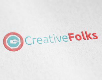 CreativeFolks