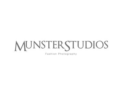 Munster Studios