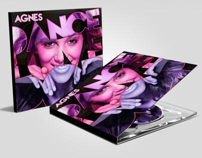 Dance Love Pop Cover