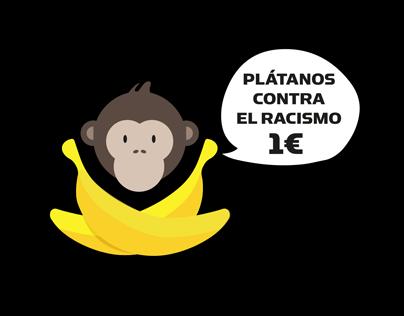 Somosmacacos.org