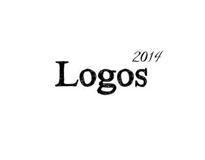 Logo Design 2013/2014