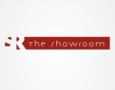 The ShowRoom logo pályázat