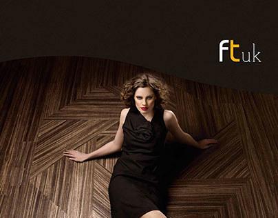 Floortech UK