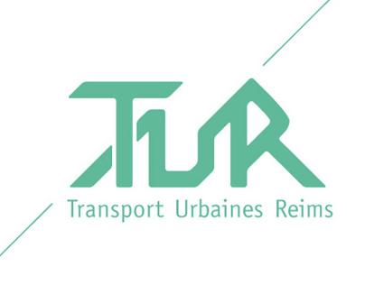 Transport Bus Reims