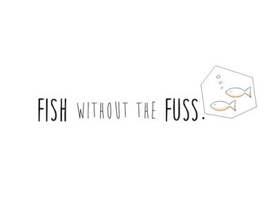 Fish Without The Fuss/ SaucyFishCO
