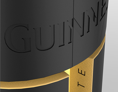 Guinness Home Draught
