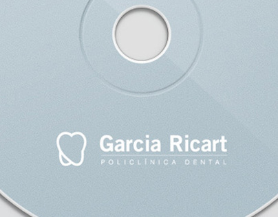 Garcia Ricart - Dental Clinic
