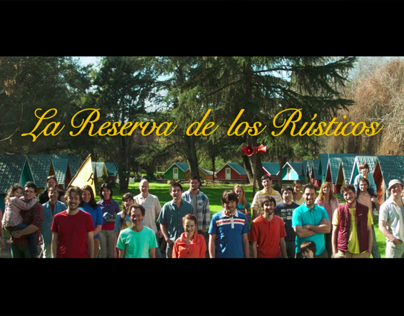 The Luddite Reservation - Garbarino