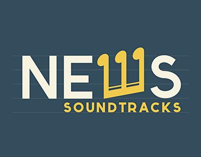 News Soundtrack