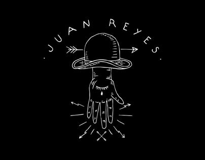 Juan Reyes Photographer