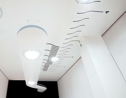 3M Sun Delivery System