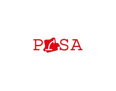 Pisa logo design contest