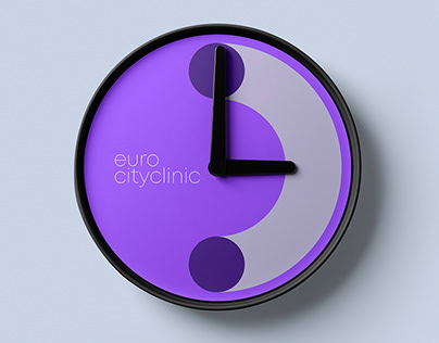 Euro cityclinic