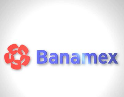 Sustentabilidad Banamex