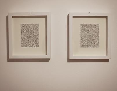 Slojeviti rad :: Layered artwork