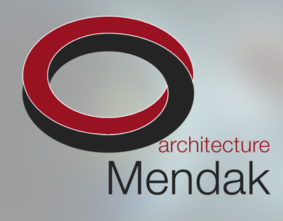 mandak architrcture