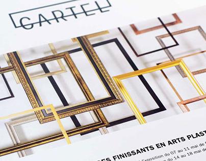 Exposition Cartel