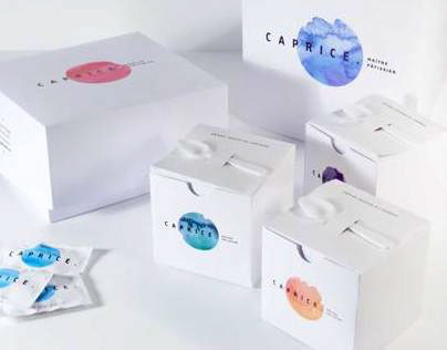 Packaging Caprice