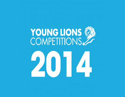 Cannes Young Lions - Preselection // SILVER