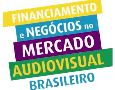 Alvaro Paes de Barros | Ciclo de Palestras e Debates