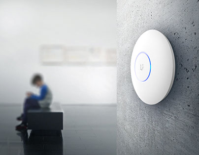 MOCAK – Social Wi-Fi solution