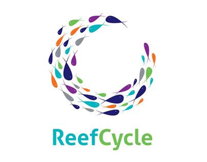 ReefCycle
