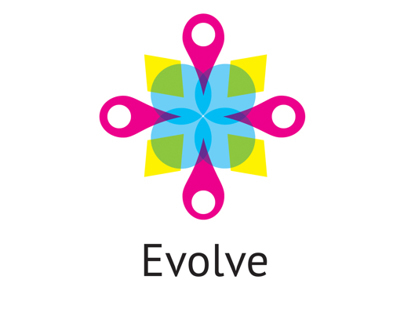 Evolve {Your Area}