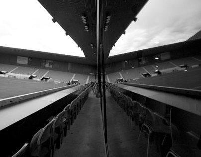 Stade de la Maladière