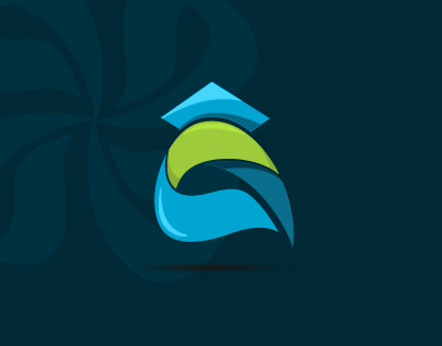 fjrr.net Logo