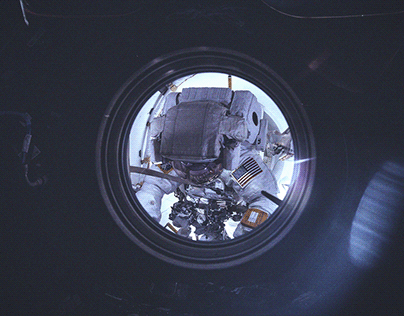 DETACHED | Main Title Sequence