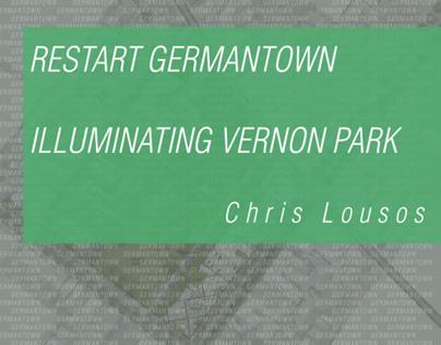 Restart Germantown