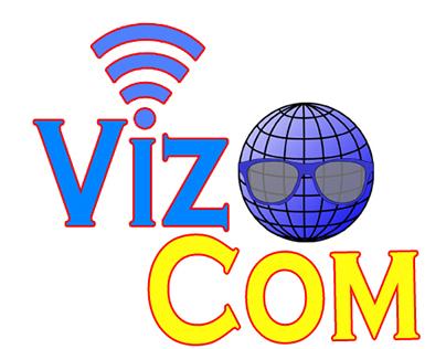 Vizcom