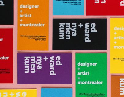 Personal Branding – 2013