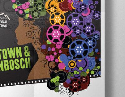 Cape Town & Winelands International Film Festival