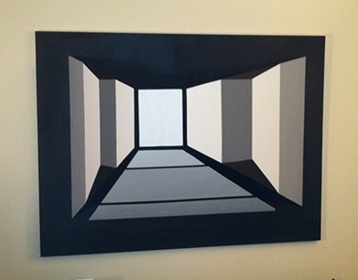 Next 2014  Senior Thesis Exhibition  Corcoran Gallery o