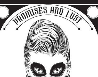 Promises and Lust