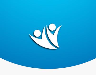 Rebranding Fondazione Sacra Famiglia
