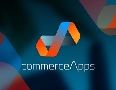 commerceApps