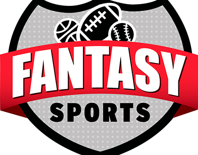 The Potential of the Fantasy Sports Industry