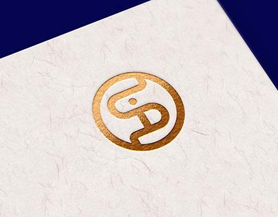 Sia Kitap Logomark