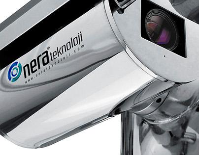 NERA TECHNOLOGY