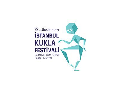Uluslararası İstanbul Kukla Festivali (Puppet Festival)