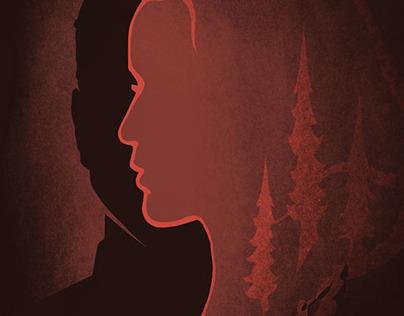 Serena Movie Poster